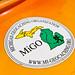 Incomplete July 12 of 12: MiGO Kayak
