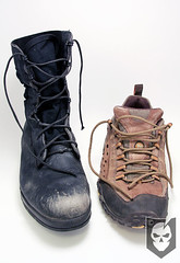 1f1002f96f861 550 Cord Bootlaces - ITS Tactical
