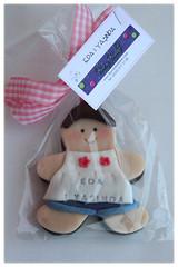 Eda Cookie R