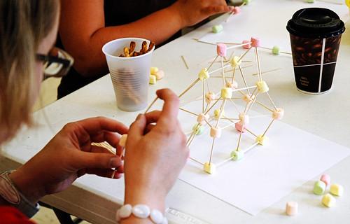 elaine toothpick