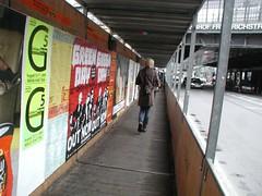 Friedrichstr