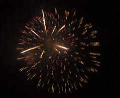 Els Poblets castell de focs 09 043 (hortet) Tags: antoni festes castell fuster foc molla josep lamarina poblets elspoblets castelldefoc lamarinaalta moll josepantonimollfuster