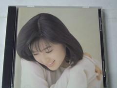 原裝絕版 1993年 7月21日 酒井法子 noriko sakai  CD 原價 3000yen 中古品 初版