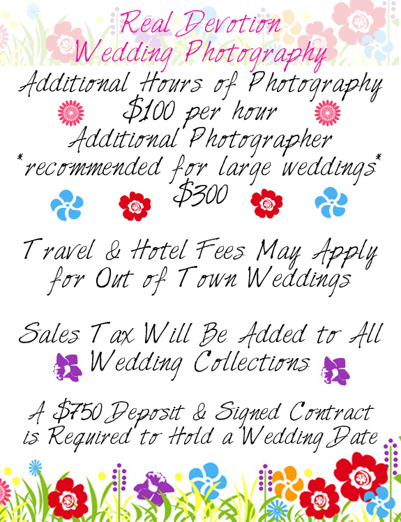 wedding pricing for blog - 5