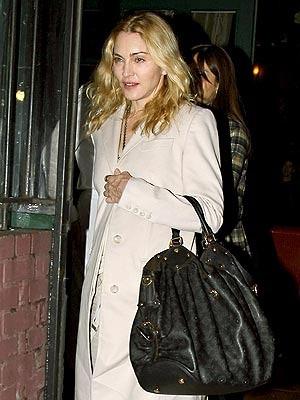 ДЕТАЛИ Сумка LOUIS VUITTON Woman Handbag, Черный, W43xH30xD18 c.