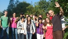 08SD_4c (iik_fotos) Tags: august course german language slideshow düsseldorf 2009 deutsch courses deutschkurs sprachkurs germancourse iik intensivecourse intensivkurs intensivkurse iikdüsseldorf intensivkursdeutsch sprachkursdeutsch wirtschaftsdeutsch