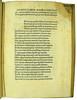 Opening of text from Odo Magdunensis: De viribus herbarum carmen