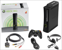 3861166455 13e253f5a1 m Xbox 360 Problems: Repair Your Xbox 360 For Cheap