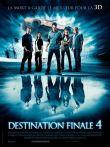 finaldestination42_large