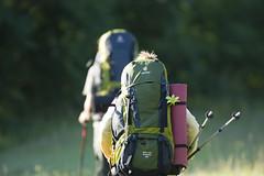 Trekking3_BerndRitschel (ergobachmann) Tags: bayern deutschland fr wandern frühling bayerischealpen frhling
