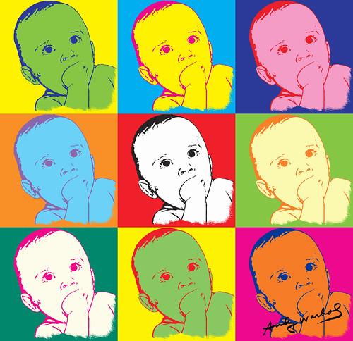 Antoine_Warhol