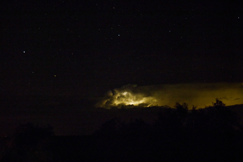 jhayne_lightning