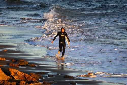 Torquay, Victoria, Australia, surfer IMG_6600_Torquay
