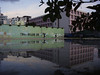 Reflection, (S U J A) Tags: vacation holiday reflection male water maldives dhivehi dhivehiraajje raajje maafannu tajuddeenschool