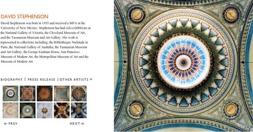 David-Stephenson-Dome-Photos-Jackson-Fine-Art-Atlanta