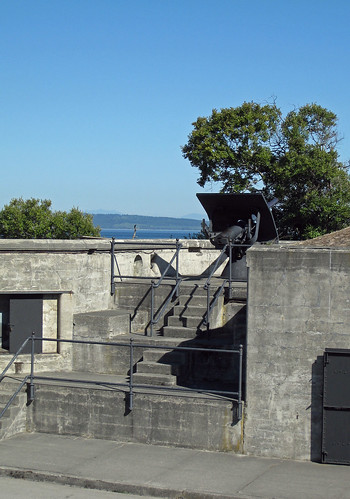Wansboro Battery