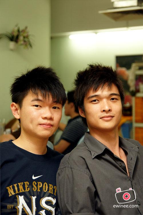 Yuen's-Ivan-and-I