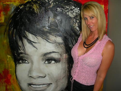 Kim Vasquez