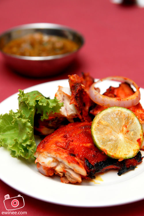 D-Tandoor-chicken