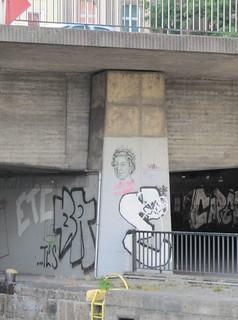 Berlin 0050