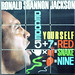 Ronald Shannon Jackson, Decoded