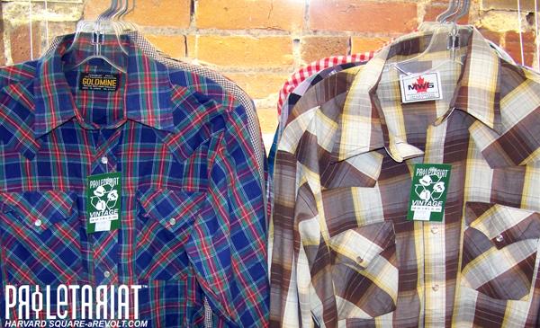 proletariat_harvard_square_vintage_shop_western_pearl_snap