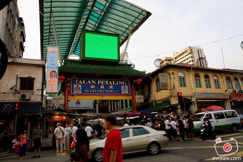 KL-Petaling-Street