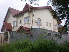 PA070707 (aeka_akari1) Tags: house tita graces