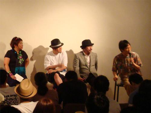 studiovoice4