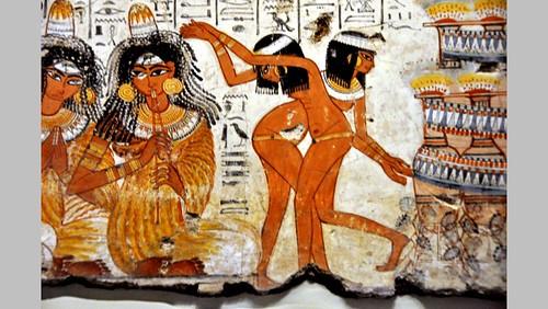 2009_1027_133749AA British Museum, London por Hans Ollermann.