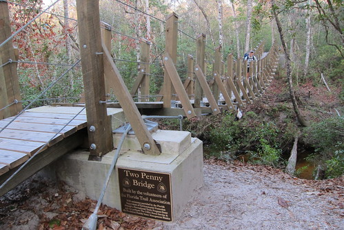 Florida Trail 112