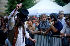 Ishi (YouPlusDallas) Tags: music festival photography photo gallery homegrown carmichael ishi emili youplusdallas