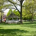 What I remember as Grace Avenue Park