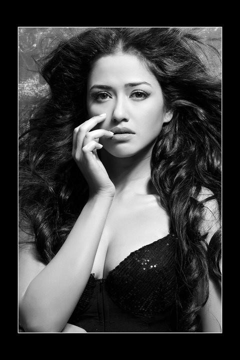 Sohini Sarkar hot pics