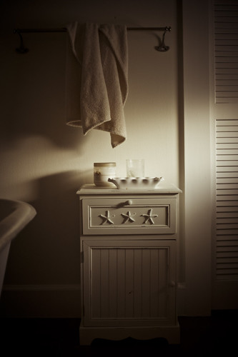 20110126_LIGHT_LUELLA_001