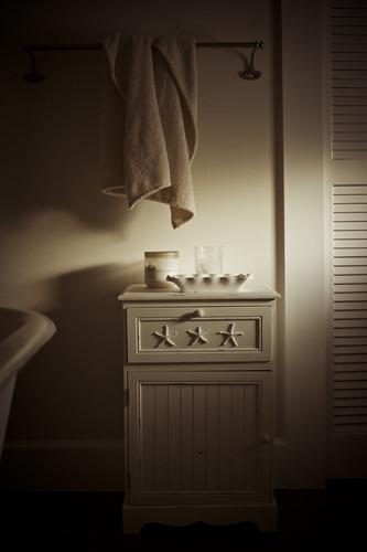 20110126_LIGHT_LUELLA_001