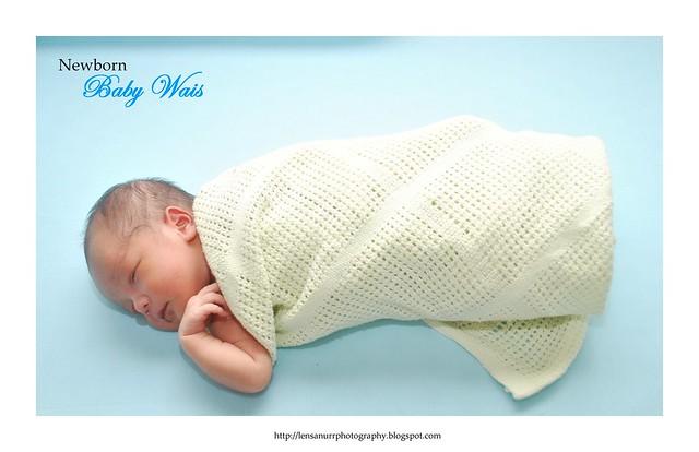 Baby Waiz2
