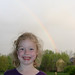 rainbows_and_rain_20110506_16183