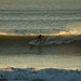 A little bit of s0ulsurfing @ Compton Bay