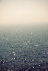 Opportunities Ahead (Deemy) Tags: ocean blue sea sky water spring waves break horizon springbreak distant alexsmith d80 nikond80 deemy