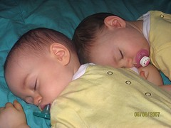 Shae hold his twin sister's arm in sleep (EraPhernalia Vintage . . . (playin' hook-y ;o)) Tags: boy sleeping baby love girl beautiful children twins infant sister brother hannah daughter twin son granddaughter grandson gifts tiny grandchild napping care miracles premature grandbaby amazinggrace snoozing pacifiers fraternaltwins preemies binkies eraphernaliavintagesphotostream shaescott preciousbeings