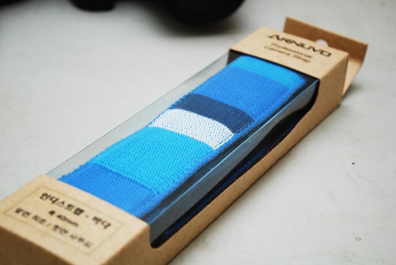 20090112_藍白背帶3