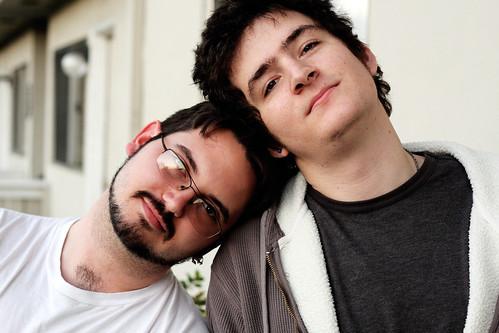 The Boys [320/365]