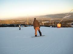 IMG_2664 (kristoffintosh) Tags: sweden newyears kristoffer slen snowboardning
