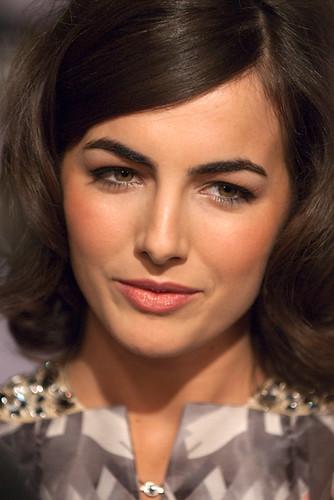 top actresses camilla belle
