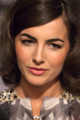 camilla belle push premiere headshot (Anthony Citrano) Tags: california film la losangeles headshot hollywood push premiere interview westwood redcarpet alexandermcqueen camillabelle pushmovie pushpremiere