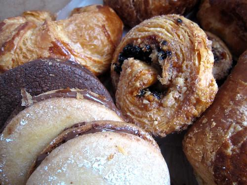 01-30 baked goods