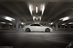 Stephen's G35 Coupe (Danh Phan) Tags: canon photography photoshoot tx houston automotive 5d coupe g35 dpe nextstage dfan rigshot houstonimports dphan danhaphancom