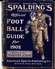 1902 Spalding Football Guide cover.jpg