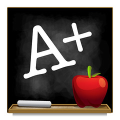 Math Cards Icon